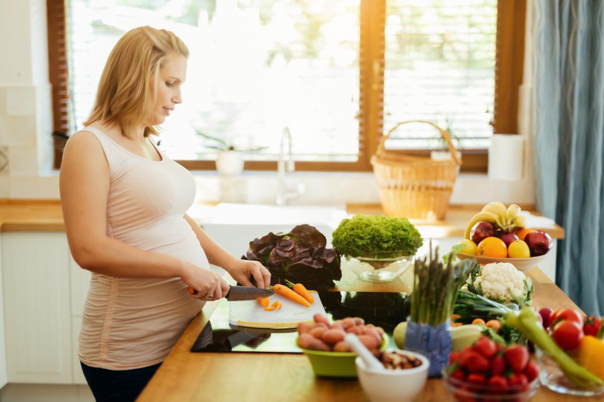 consejos-nutricion-embarazo